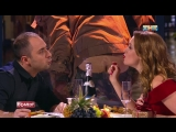 Камеди Клаб, 14 сезон, 23 выпуск (10.08.2018) Дайджест
