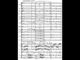 TRISTAN UND ISOLDE by Richard Wagner (Audio + Orchestral Score)