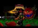 Brutal Doom v21 (PC) - Release Candidate v3 - Gameplay Download Link