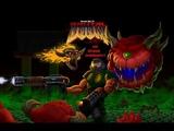 Brutal Doom v21 (PC) - Release Candidate v3 - Gameplay + Download Link