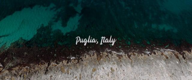 Destination wedding in Puglia by Italia Viaggi
