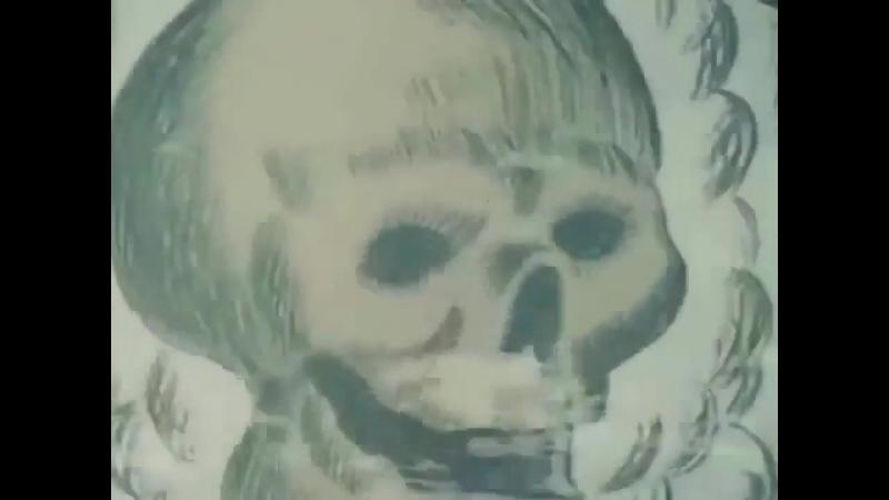 Кто останется в живых, будет завидовать мертвым - ПФР