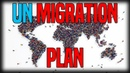 The Terrible Truth About the UN Migration Compact