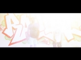 La Blaze ft BezZzat-Arzuwlar(TmRap-HipHop)