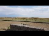 26. Ольвия - древнее поселение скифов (5-2 вв. д.н.э.)