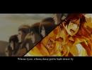 Shinzou wo Sasageyo! _ Shingeki no Kyojin 2 OP 【Polish Cover】