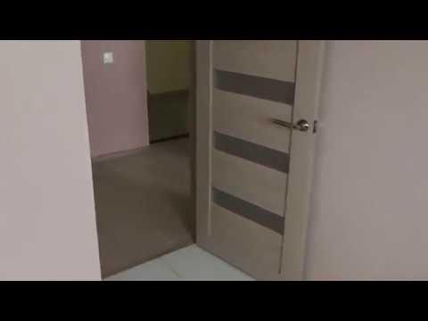 Продаю 1 к.кв. 33 кв.м. Евро под ключ СЖМ Ростов-на-Дону