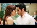 Bhula Dena Mujhe Song Hayat Murat Best Heart Touching Ever !!