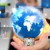 Бизнес  на  Автомате | Продвижение МЛМ бизнеса