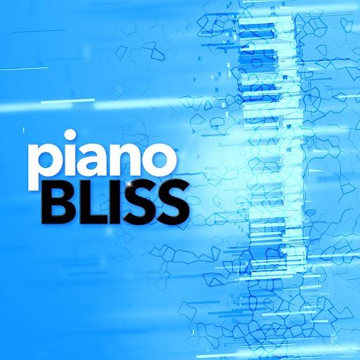 piano альбом Piano Bliss