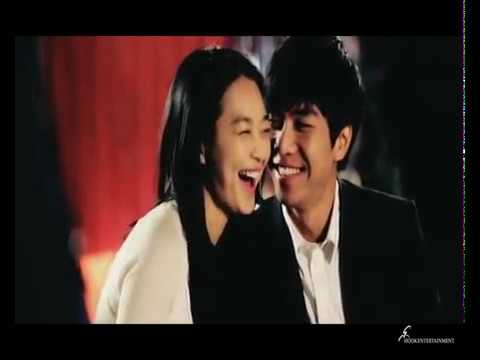 LEE SEUNG GI 이승기 '지금부터사랑해' MV (내 여자친구는 구미호 ost)