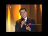 Иосиф Кобзон - Ноктюрн (Юбилейный концерт Аллы Баяновой