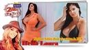 Neyleen Ashley | Neyleen Ashley plus size model thick azz women in 2018