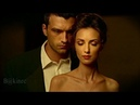 Leonard Cohen - A Thousand Kisses Deep [MUSIC VIDEO]
