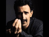Frank Zappa - the record industry and MTV