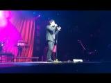 Gerard Way - No Shows Live @Stadium 090915
