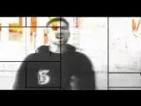 50 cent feat Sagopa Kajmer_Istisnalar