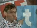 SBT-Fique Ligado (1995)