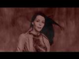 Наталия Медведева - Осень, прозрачное утро (студийная запись 1993г. стереовариант)