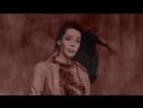 Наталия Медведева Осень прозрачное утро студийная запись 1993г стереовариант