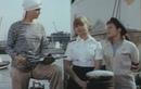 Видео к фильму «Берегите женщин» (1981): ТВ-ролик