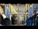 Chela Full Moon Official Music Video