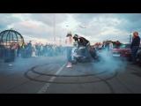 BMW Rolf Premium . Тест выезд на Квадроциклах