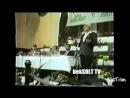 Дебаты Ахмад Дидат и Стенлий Шоберг - Бог ли Иисус Христос