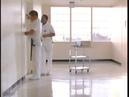 Терминатор 2: Судный День (генерал, пациент № 82, искатели) TV [4:3] LDRip