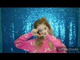 Lissa_HD.mp4
