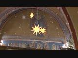 2018 «Французская колядка» Праздничный хор Свято-Елисаветинского монастыря