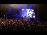 Lacrimosa LIVE in Mexico 2019, Encore