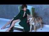 Премьера клипа! Алиса Мон feat. ANAR Вирус L'amour