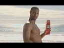 Реклама Old Spice 2018 - На коне задом на перед