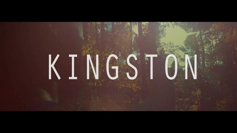 Etna Kontrabande - Kingston (official)