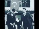 AZERI-TURK