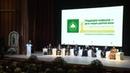 На Ставропольском форуме ВРНС говорили о добровольчестве