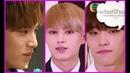 😁When Jun The8 Speak Chinese [Seventeen]😁