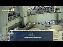 Translation 29th August 2018 Makkah Fajr Sheikh Baleela