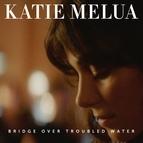 Katie Melua альбом Bridge Over Troubled Water
