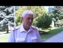 О патриотизме в Смене Интервью контр адмирала в отставке Бориса Санникова лого