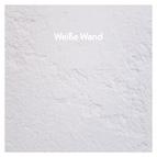 AnnenMayKantereit альбом Weiße Wand