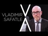 Vladimir Safatle no Voz Ativa