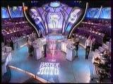 Русское лото (РТР,26.08.2001)