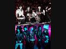 Velbet x Lycaon - Humag/AbnormaRythm/LV.111 Live 2013 Part 2