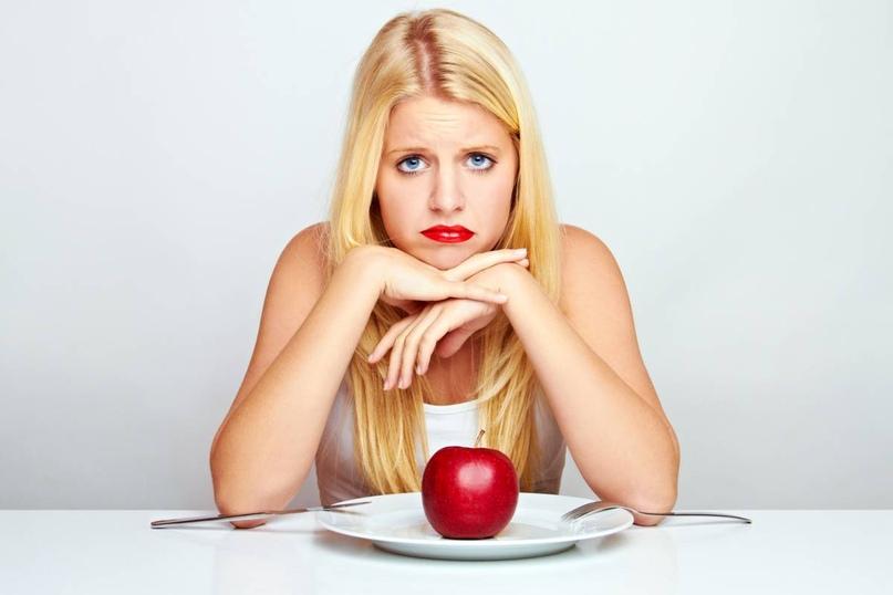 что можно есть на правильном питании