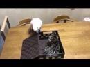 Улётные приколы😂, 18.07.18 2222 Видео Ну нахер😆 st.me/joinchat/AAAAAD5RrWKvErhriB6vpQ