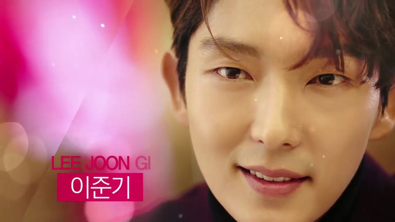 7 первых поцелуев 8 серия. Ли Мин Хо . Последний подарок. Первый поцелуй в седьмой раз 8 серия.