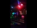 Jack Danielle - Live