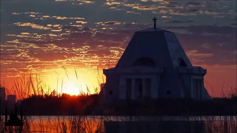 КАЗАНЬ Казанский камерный оркестр La Primavera